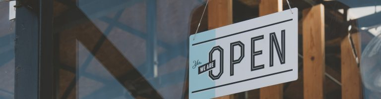 Finance Tips for Small Business Owners